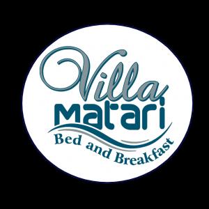 Villa Matari B&B - Fontane Bianche - Siracusa, Sicilia